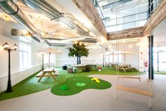 Southampton-Offices-GB-3.jpg 700×470 pixels