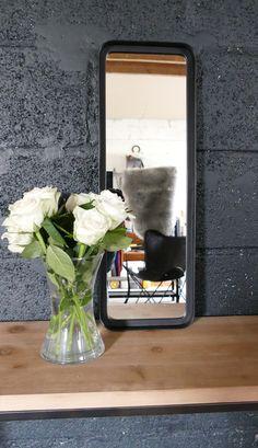 Decor, Furniture, Wall, Home Decor, Mirror Wall, Mirror