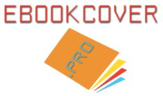 Get the best covers with online 3d book cover makers