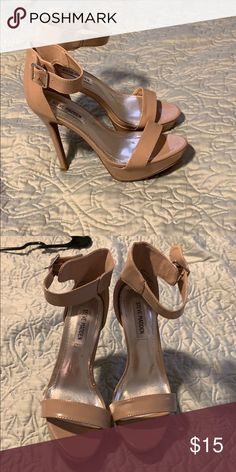 d39a0bad812 High heels Steve Madden high heels Steve Madden Shoes Heels Steve Madden  High Heels