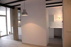 Vivienda Duplex. Reforma Integral. 120 m2
