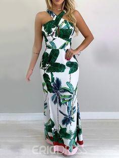 Stunning Dresses, Nice Dresses, Casual Dresses, Fashion Dresses, Tango Dress, Maxi Robes, The Dress, Dress Patterns, Dress To Impress