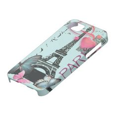 =>Sale on          vintage blue Paris EffielTower Butterfly iphone5 iPhone 5 Covers           vintage blue Paris EffielTower Butterfly iphone5 iPhone 5 Covers in each seller & make purchase online for cheap. Choose the best price and best promotion as you thing Secure Checkout you can trust Bu...Cleck Hot Deals >>> http://www.zazzle.com/vintage_blue_paris_effieltower_butterfly_iphone5_case-179335470035359582?rf=238627982471231924&zbar=1&tc=terrest