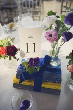 Reminisce Photos » Brooklyn Wedding Photographer » An Elegant Book Inspired Wedding ~ New York City Wedding Photographer