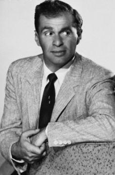 Johnny Wayne (1918 - 1990) - Find A Grave Memorial