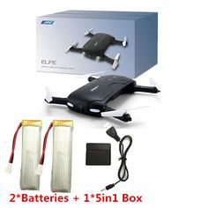 Cheap drone with, Buy Quality drone with camera directly from China mini rc drone Suppliers: JJRC Elfie Foldable Mini RC Drone With Camera FPV Transmission Quadcopter RC Drone Helicopter WiFi Control VS JJRC Rc Drone With Camera, Box Camera, Wi Fi, Micro Drone, Drone Quadcopter, Drones, Transmission, Drone Technology, Remote Control Toys