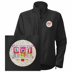 #Artsmith Inc             #ApparelTops              #Women's #Embroidered #Jacket #Garden #Love #Mother's #Love #Grows #Forever   Women's Embroidered Jacket In the Garden of Love a Mother's Love Grows Forever                                                    http://www.snaproduct.com/product.aspx?PID=7654726