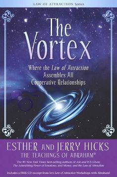 Google Image Result for http://www.beyond-the-law-of-attraction.org/image-files/the-vortex.jpg