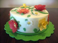 fun cakes Funny Birthday Cake fun cakes Pinterest Fun