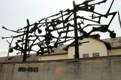 Dachau, Germany