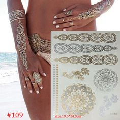 50+ Best Temporary Tattoos images | temporary tattoos
