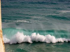 nos mar