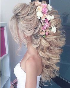 DIY ponytail ideas you want by 2019 - DIY Pferdeschwanz Ideen, die Sie bis 2019 wollen – Frisuren DIY ponytail ideas you want by 2019 - Ponytail Hairstyles, Bride Hairstyles, Hairstyle Ideas, Ponytail Ideas, Hairstyle Wedding, Ponytail Styles, Bandana Hairstyles, Hair Wedding, Wedding Nails