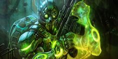 From Bronze To Masters: A Noob's Firsthand Guide of How to Get Better at StarCraft 2