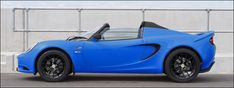 lotus sport car buy sell insurance specification review 33