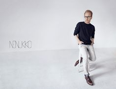 nenukko.com