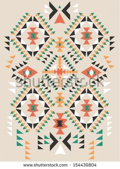 Find Ethnic Print Pattern Background stock images in HD and millions of other royalty-free stock photos, illustrations and vectors in the Shutterstock collection. Native American Patterns, Fair Isle Pattern, Tribal Patterns, Ethnic Print, Pattern Images, Background Patterns, Nativity, Royalty Free Stock Photos, Quilts