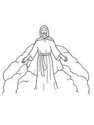 103 best Ascension and Great Commission images on