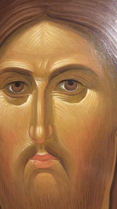 Byzantine Art, Roman Mythology, Jesus Christ, Mona Lisa, Artwork, Pictures, Painting, Drawings, Modern