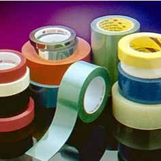 Visit our site http://www.castlepackaging.co.uk for more information on 3M Adhesive.Different sorts of 3M Double Sided Tape is available these days which can be utilized for a wide variety of purposes. These tapes especially strips of paper or fabric which are coated with any kind of tacky element that allows it to stay with surface areas.