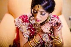 Chicago Wedding Photography by Sapan Ahuja www.sapanahuja.com
