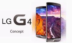 UNIVERSO NOKIA: Nuovo Smartphone Top Gamma LG Probabile G4 Oppure ...