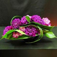 Bellart Atelier: Arranjos Florais - 10 lindos arranjos!