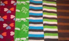 7,50 € - Tuttimaakarin kuviollinen bambuhampputaitto, ruskea raidallinen Rugs, Home Decor, Farmhouse Rugs, Decoration Home, Room Decor, Floor Rugs, Rug, Carpets, Interior Decorating
