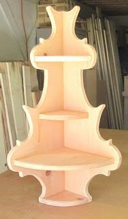8 Pleasing Simple Ideas: Woodworking Lamp How To Make fine woodworking cutting b… – Woodworking Techniques Wood Projects For Beginners, Beginner Woodworking Projects, Woodworking Patterns, Woodworking Techniques, Wood Working For Beginners, Diy Projects, Woodworking Organization, Custom Woodworking, Woodworking Furniture
