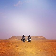Another great spot to discover on the Atlas and Desert tour #wheelsofmorocco #MakeLifeARide #BMWMotorrad #advlife #advaaddicts #nodirtnoglory #ridewithus #motorcycletravel #rideandshare #xladv #quentingpr #adventuremotorcycles #2wheeladventure #BMWGS #Morocco #spiritofgs #mototravel