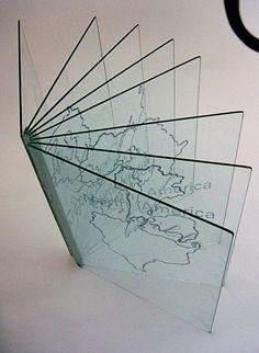 glass-book