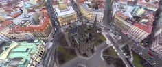 Um dia em um minuto em Praga, Republica Tcheca | Expedia.com.br