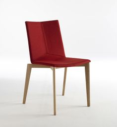 Davis Furniture - Photo Library for Rhombus