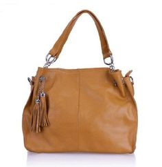 781a495c8c91 Classic Collection Women s Leather Vintage crocodile pattern Handbag Handbag  Patterns