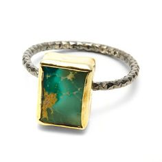 M21 Gemstone Rings, Gemstones, Jewelry, Fashion, Ring, Bags, Schmuck, Moda, Jewlery