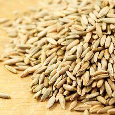 Comment préparer les céréales
