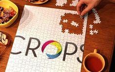 Рекламна агенция Crops