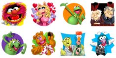 http://www.sociobits.org/wp-content/uploads/2014/03/Facebook_Stickers_Muppets_Most_Wanted11.png
