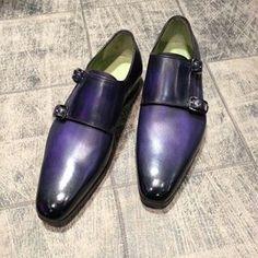 BO black swan-8491 Blake : 390€ #jmlegazel #dandy #elegance #shoesaddict #paris #handmade #patina #custom #chaussures #souliers #mensstyle #shoes #shoeshine #modehomme #mode #men #fashion #style #luxe #menstyle #menswear #leather #carlossantos #menshoes