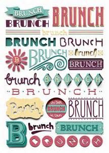 brunch - Ixquick Picture Search