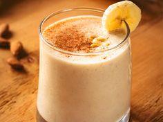 Bananenwasser hilft gegen Schlaflosigkeit!Warme Milch mit Honig um besser einzuschlafen? Von gestern! Dieses Wundergetränk hilft viel