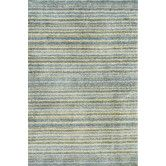 Found it at AllModern - Tufted Brindle Sea Stripe Rug