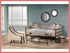 Comfy Couch For Bedroom.Get The Look: A Cali Beachy Boho Bedroom Green Wedding . Furniture: Fill Your Living Room With Discount Sofas For . Home and Family Bedroom Couch, Bedroom Green, Patio Interior, Interior Design, The Big Comfy Couch, Sectional Sofa With Recliner, Sofa Bed, Sofas For Small Spaces, Modern Interiors