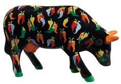 Chillies Con Carne Cow Parade http://www.amazon.com/dp/B00BHXIBV4/ref=cm_sw_r_pi_dp_Twajub12G79QG