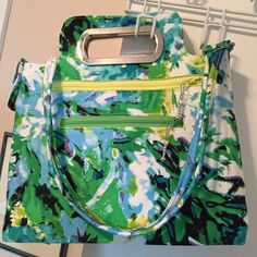 December 2013, Diaper Bag, Sewing Projects, Bags, Handbags, Dime Bags, Diaper Bags, Totes, Hand Bags