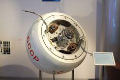 Адская соседка: как советские ученые заглянули Венере «под юбку»