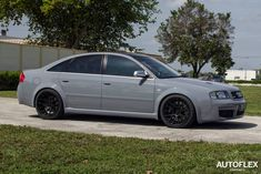 Nardo Grey, 911 Turbo S, Audi S4, Cars And Coffee, Nsx, Car Tuning, How To Look Pretty, Volkswagen, Vehicles