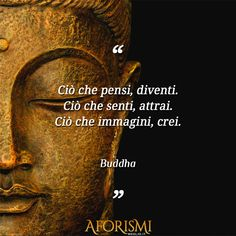 Zen Quotes, Motivational Quotes, Life Quotes, Positive Vibes, Positive Quotes, Italian Quotes, Inspirational Phrases, Foto Art, Positive Affirmations