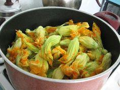 ... успеть прожить СВОЮ жизнь: Тыква Celery, Cabbage, Vegetables, Food, Veggie Food, Cabbages, Vegetable Recipes, Meals, Veggies