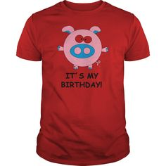 It's my Birthday Coffee tea Mug Pig  - Panoramic Mug+WECAFMC #gift #ideas #Popular #Everything #Videos #Shop #Animals #pets #Architecture #Art #Cars #motorcycles #Celebrities #DIY #crafts #Design #Education #Entertainment #Food #drink #Gardening #Geek #Hair #beauty #Health #fitness #History #Holidays #events #Home decor #Humor #Illustrations #posters #Kids #parenting #Men #Outdoors #Photography #Products #Quotes #Science #nature #Sports #Tattoos #Technology #Travel #Weddings #Women